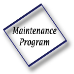 SEC maintenance programs